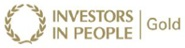 Cynon Taf has attained Investors in People, Gold